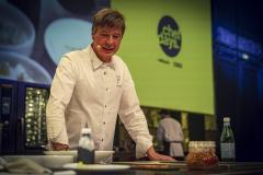 chefdays-de-2019-tag-2-216