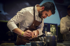 chefdays-de-2019-tag-2-217