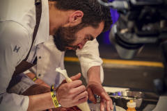 chefdays-de-2019-tag-2-218