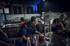 chefdays-de-2019-tag-2-219