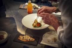 chefdays-de-2019-tag-2-220