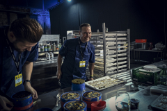 chefdays-de-2019-tag-2-221