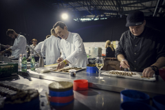 chefdays-de-2019-tag-2-223