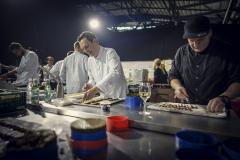 chefdays-de-2019-tag-2-223