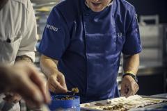 chefdays-de-2019-tag-2-233