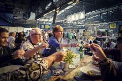 chefdays-de-2019-tag-2-239