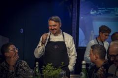 chefdays-de-2019-tag-2-242