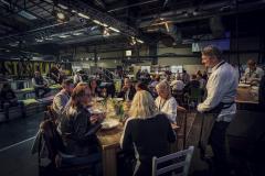 chefdays-de-2019-tag-2-244