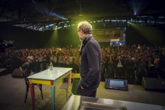 chefdays-de-2019-tag-2-247
