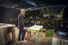 chefdays-de-2019-tag-2-248
