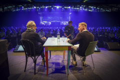 chefdays-de-2019-tag-2-250