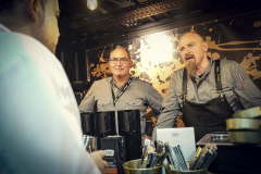 chefdays-de-2019-tag-2-260
