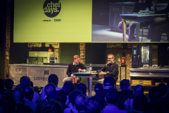 chefdays-de-2019-tag-2-264