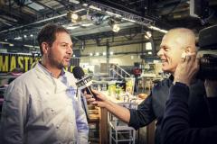 chefdays-de-2019-tag-2-265