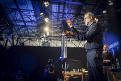 chefdays-de-2019-tag-2-267