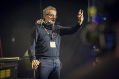 chefdays-de-2019-tag-2-268