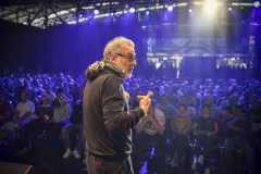 chefdays-de-2019-tag-2-270