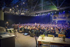 chefdays-de-2019-tag-2-275