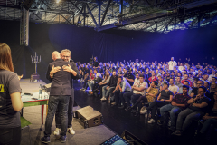 chefdays-de-2019-tag-2-276