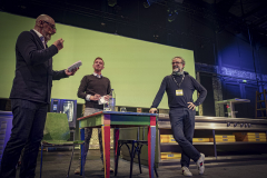 chefdays-de-2019-tag-2-277