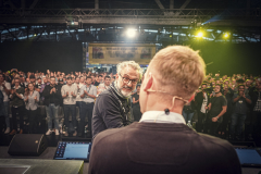 chefdays-de-2019-tag-2-279