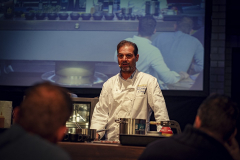 chefdays-de-2019-tag-2-282