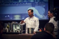 chefdays-de-2019-tag-2-283