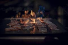 chefdays-de-2019-tag-2-285