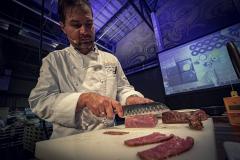 chefdays-de-2019-tag-2-286