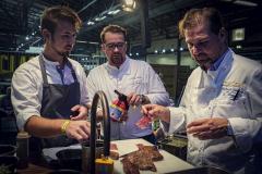 chefdays-de-2019-tag-2-287