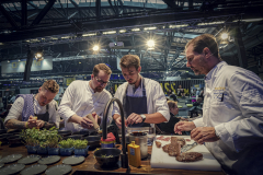chefdays-de-2019-tag-2-288