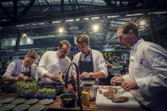 chefdays-de-2019-tag-2-288