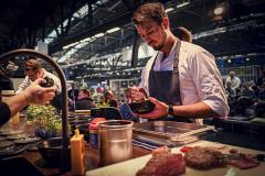 chefdays-de-2019-tag-2-289