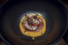 chefdays-de-2019-tag-2-290