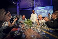 chefdays-de-2019-tag-2-292