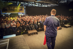 chefdays-de-2019-tag-2-295