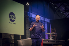 chefdays-de-2019-tag-2-299