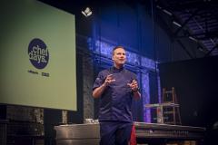 chefdays-de-2019-tag-2-299