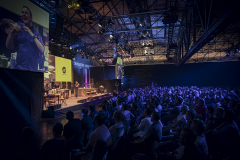 chefdays-de-2019-tag-2-300