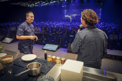 chefdays-de-2019-tag-2-301