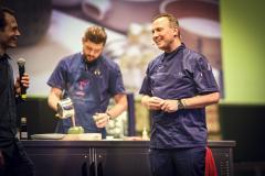 chefdays-de-2019-tag-2-303
