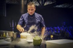 chefdays-de-2019-tag-2-305