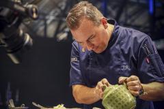 chefdays-de-2019-tag-2-306