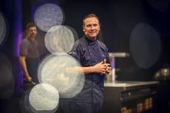 chefdays-de-2019-tag-2-309