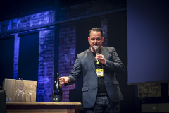 chefdays-de-2019-tag-2-312