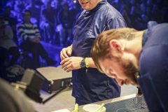 chefdays-de-2019-tag-2-314
