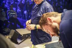 chefdays-de-2019-tag-2-314