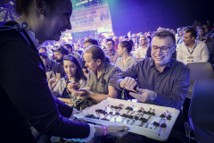 chefdays-de-2019-tag-2-317