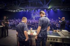 chefdays-de-2019-tag-2-319