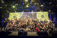 chefdays-de-2019-tag-2-320